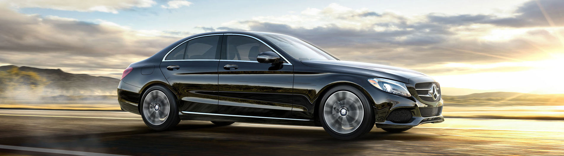 Used car dealer in farmington manchester waterbury new for Mercedes benz dealers in ct