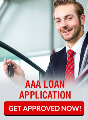 AAA loan application