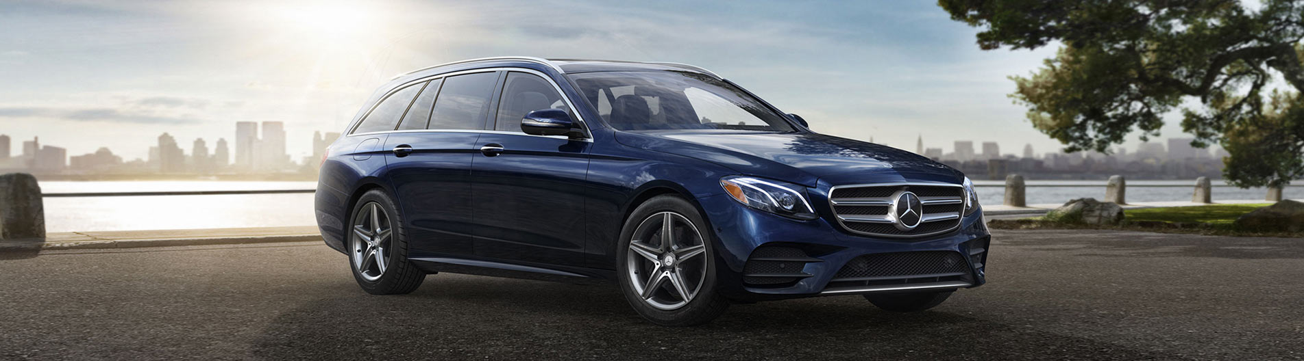 Used car dealer in farmington manchester waterbury ct driving used cars for sale in farmington driving image imports llc farmington ct sciox Images